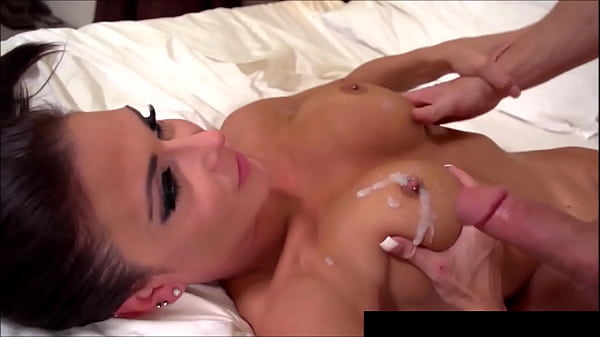 Jessica jaymes, Jaymes, Jessica