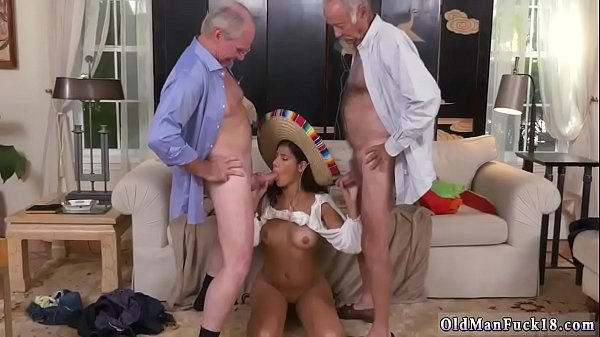 Orgy, Old mature, Old daddies, Mature old