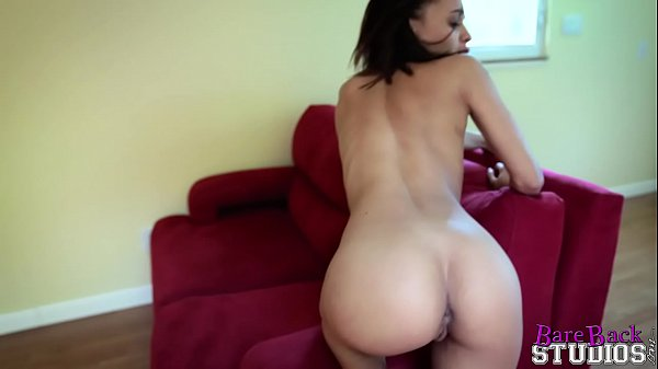 Daughter anal, Anal hd, Anal whore