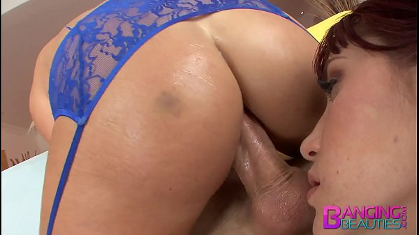 Dirty talk, Anal whore