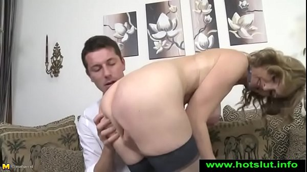 Mom and son, Mature mom, Mom son sex, Son and mom, Mom hot, Moms hot