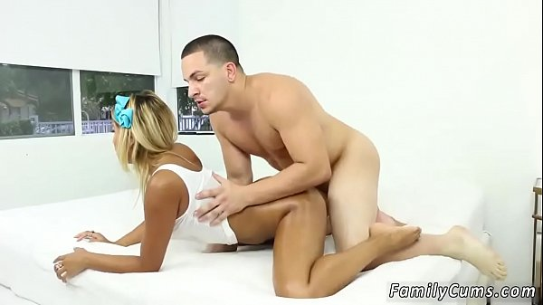 Step, Daughter anal, Daddy daughter