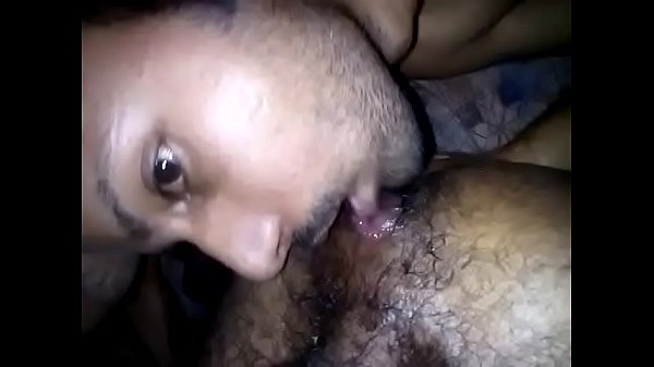 Ass licking, Licking, Licked