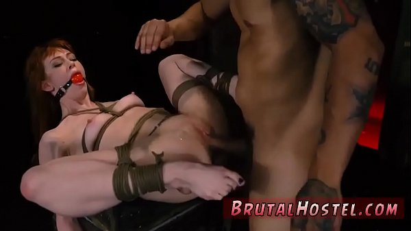 Squirting, Vibrator, Amateur squirt, Teen squirting