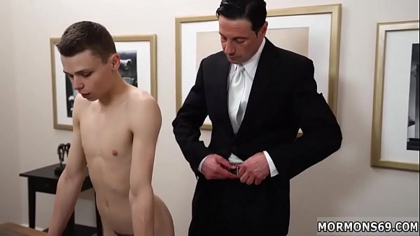 Teen anal, Gay daddy, Dick
