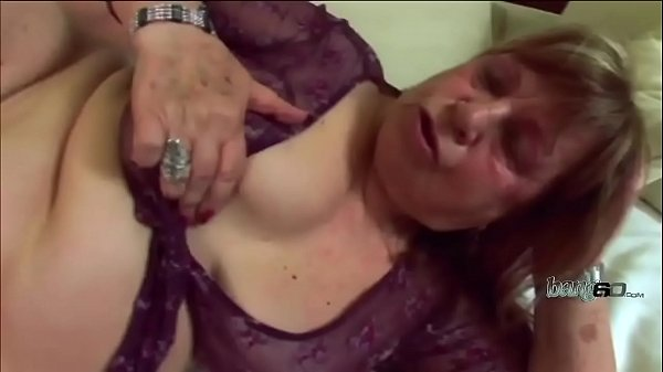 Chubby, Creampies, Creampie old