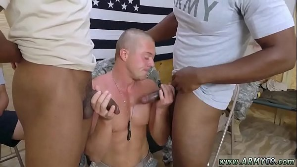 Naked, Gay daddy, Anal sex