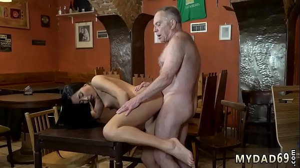 Ass licking, Surprise, Lick pussy