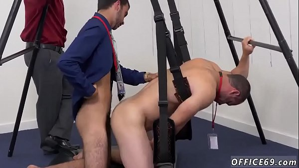 Mature anal, Anal mature, First time anal, Gay mature, Anal double