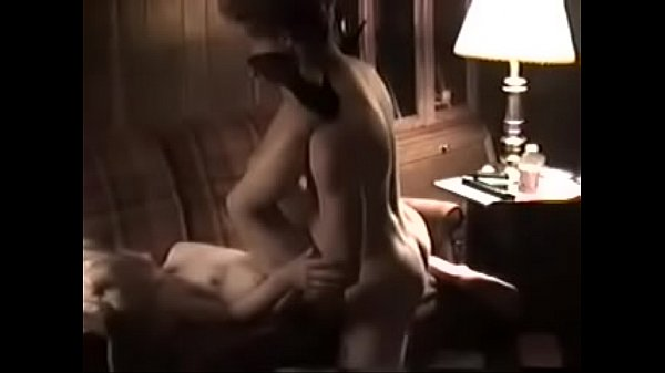 Share wife, Wife shared, Cuckold wife, Wife sharing, Friends wife