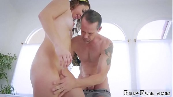 Blonde, Xxx, Daughter anal, Lucky, Teens anal, Rough anal