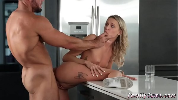 Milf anal, First time anal, Daughter anal, Anal hd