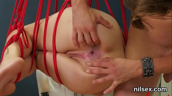 Anal pain, Pain anal, Painful anal, Hot anal