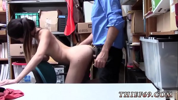 Anal gangbang, First time anal, Anal first time, Anal fist