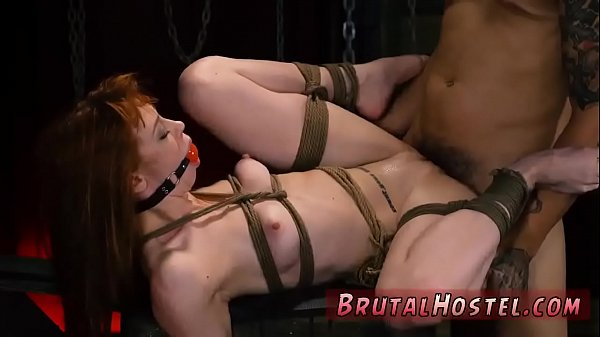 First time anal, Anal first time, Extreme anal, Brutal dildo, Brutal anal, Anal dildo