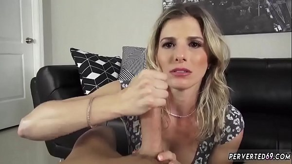 Cory chase, Hookers, Cory, Horny milf
