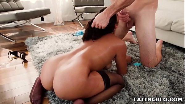 Squirt, Huge squirt