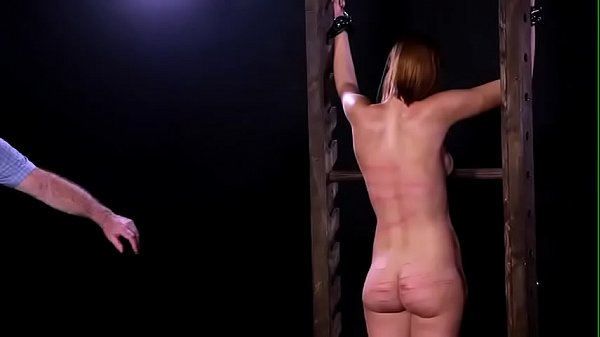 Caning, Caned, Whipping