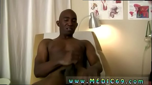 Doctor, First time