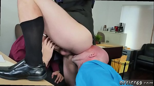 Naked, Gay toys, Old gay, Teen anal sex