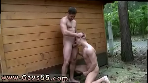 Sport, Anal first time, Sports, Public anal