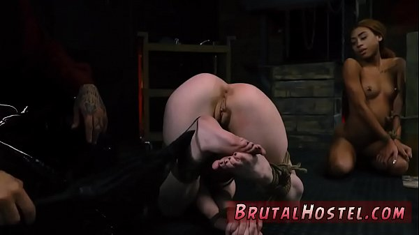 Anal pain, Pain, Fist, Pain anal, Extreme orgasm, Extreme anal