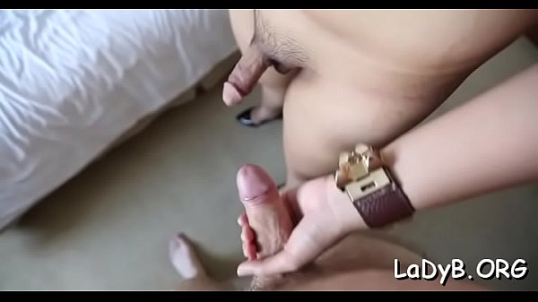 Tranny cock, Mad, Grind