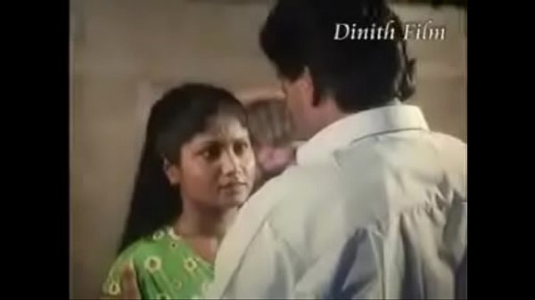 Indian, Indian wife, Indian sex, South indian, House wife