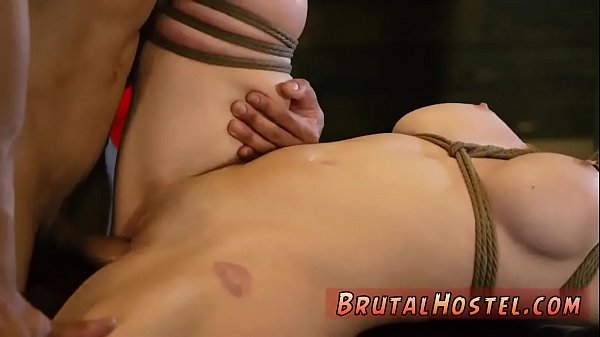 Anal compilation, Anal hd, Extreme anal