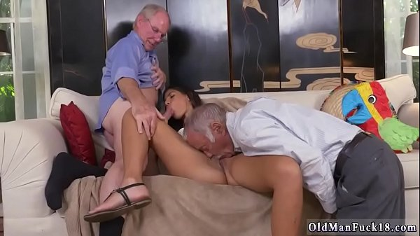 Amateur, Wife first
