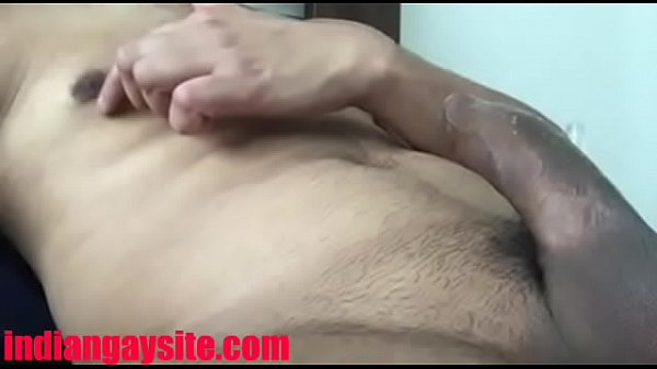 Gay cum, Moaning, Indian moaning, Indian gays