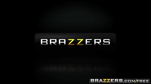 Brazzers, Danny d, Kylie page, Danny