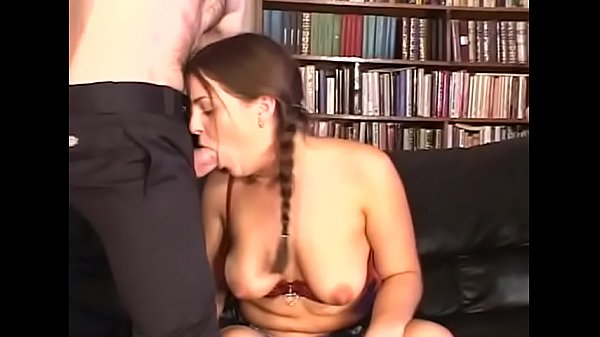 Bj, Young anal
