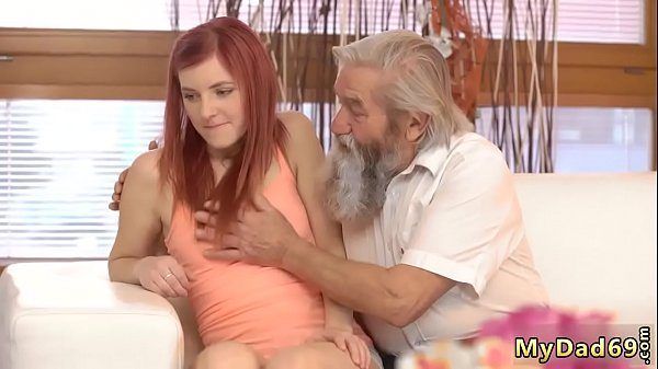 Old man, Old young, Young anal, Old and young, Teen anal sex, Old guy