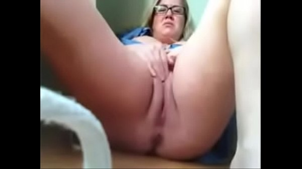 Squirt, Mom squirt