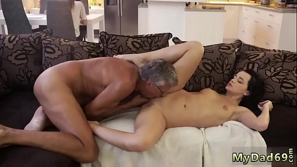 Teens, Granny anal, Young girls, German anal, Young anal, Skinny anal