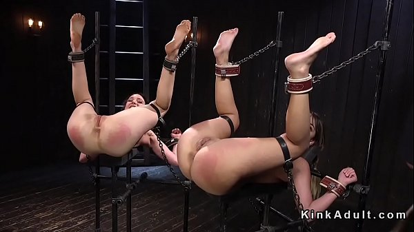 Slave, Torment, Two