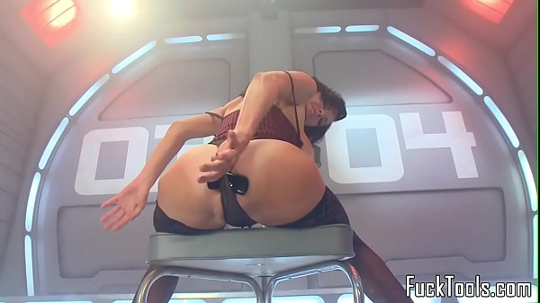 Squirting, Ebony anal, Dildo squirt, Anal squirting