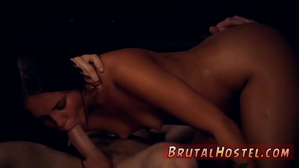 Brutal, Milf anal, First time anal, Anal first time, First anal, Anal hd