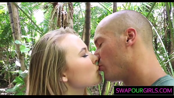 Swap, Stepdaughter, Swapping