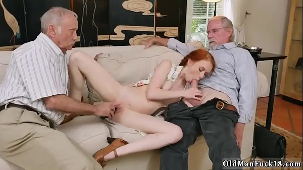 Old teacher, First time anal, Anal first time, Old teachers, Old fat