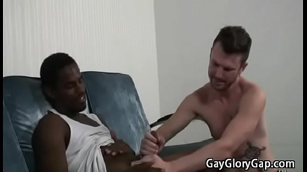 Black gay, Gay muscle, Muscles