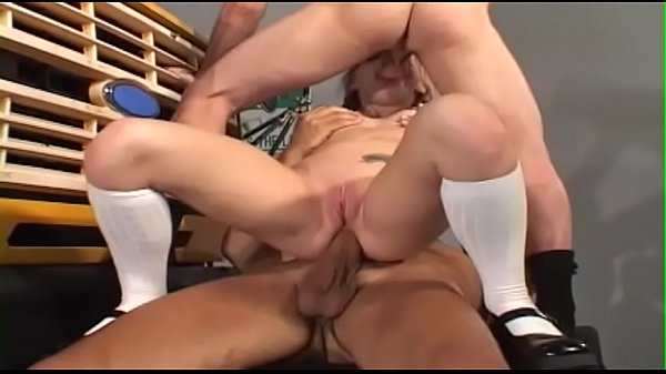 Small tits, Tit fuck, Schoolgirl anal, Small anal