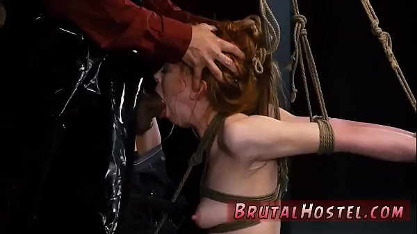 Young girl, Mother porn