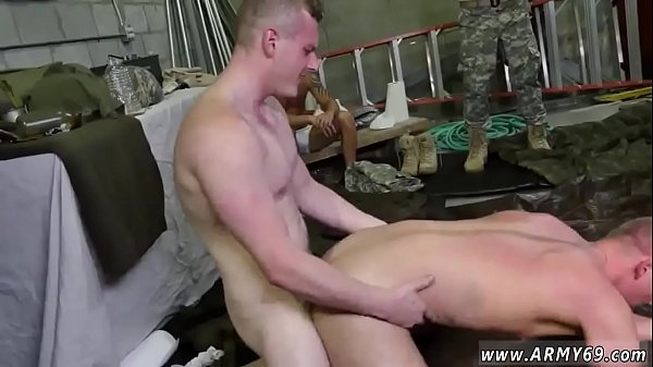 Naked, Fighting
