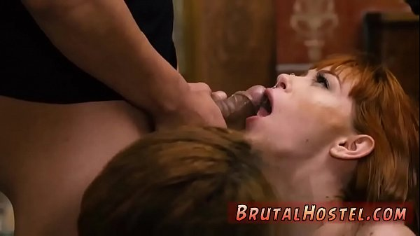 Brutal, Anal compilation, Pain anal, Painful anal, Brutal anal