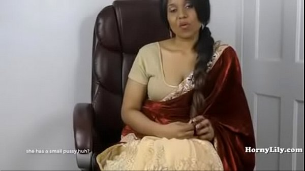 South indian, Dirty talk, In law, Sister in law, Indian sister, Indian tamil