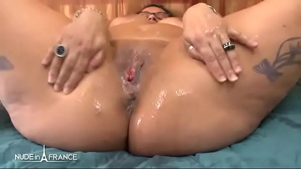Mature anal, Anal mature, Bbw mature, Bbw anal, Amateur squirt, Toys
