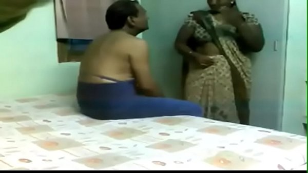 Indians, Indian couple, Old couple, Old milf, Old mature, Oil massage