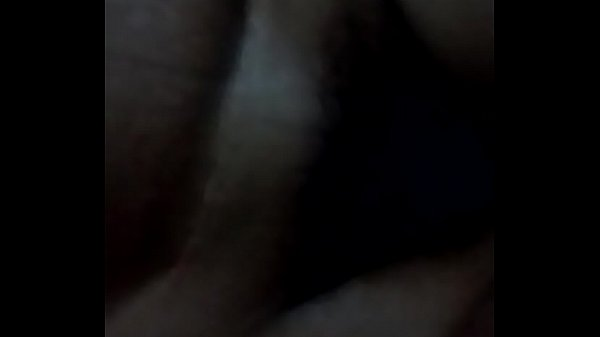 Indian wife, Wife massage, Oil massage, Sexy indian